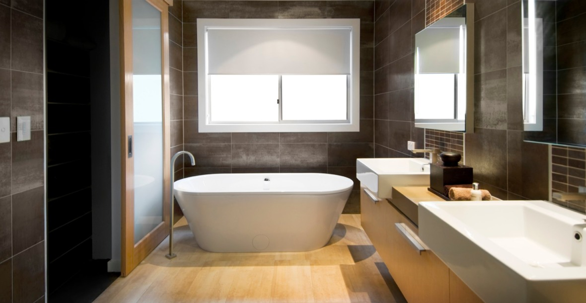 stanmart bathroomware high quality vanities shower and toilets at